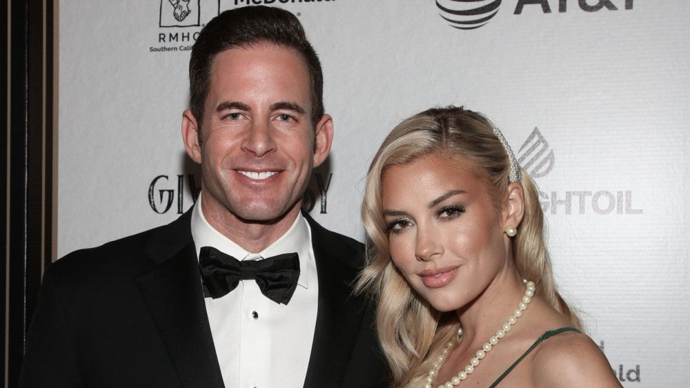 Heather Rae Young Celebrates 1 Year of Engagement to Tarek El Moussa With Heartfelt Message.jpg