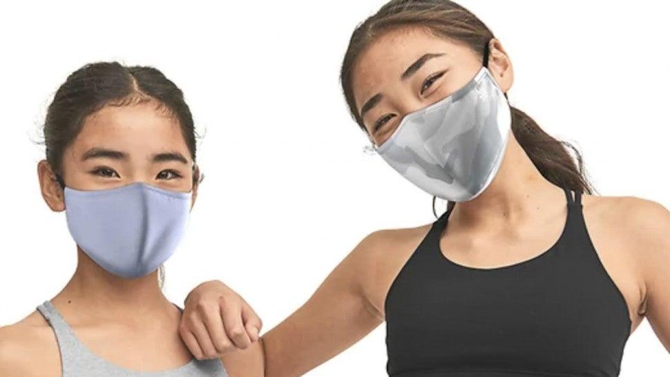 Athleta Face Masks: Shop Face Masks for Adults and Kids.jpg
