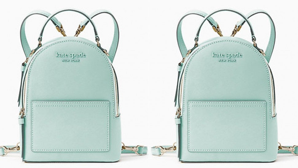 kate spade deal of the day hero