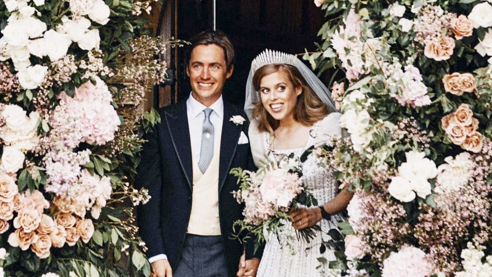 Princess Beatrice Welcomes First Child With Husband Edoardo Mapelli Mozzi.jpg