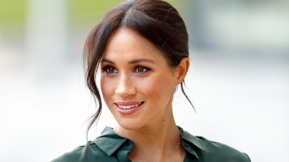 Judge Rules Meghan Markle's Legal Costs to be Paid by U.K. Tabloid After She Wins Lawsuit.jpg