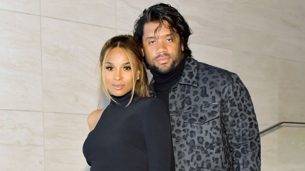 Russell Wilson Shares Sweet Birthday Tribute to Wife Ciara in Honor of Her 36th Birthday.jpg