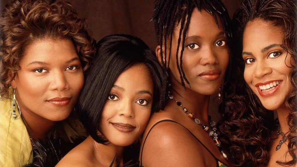 How 'Living Single' Influenced Everything From 'Friends' to 'Insecure'.jpg