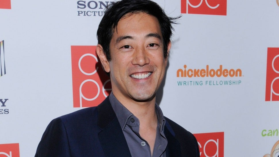 Grant Imahara, 'MythBusters' and 'White Rabbit Project' Host, Dead ...