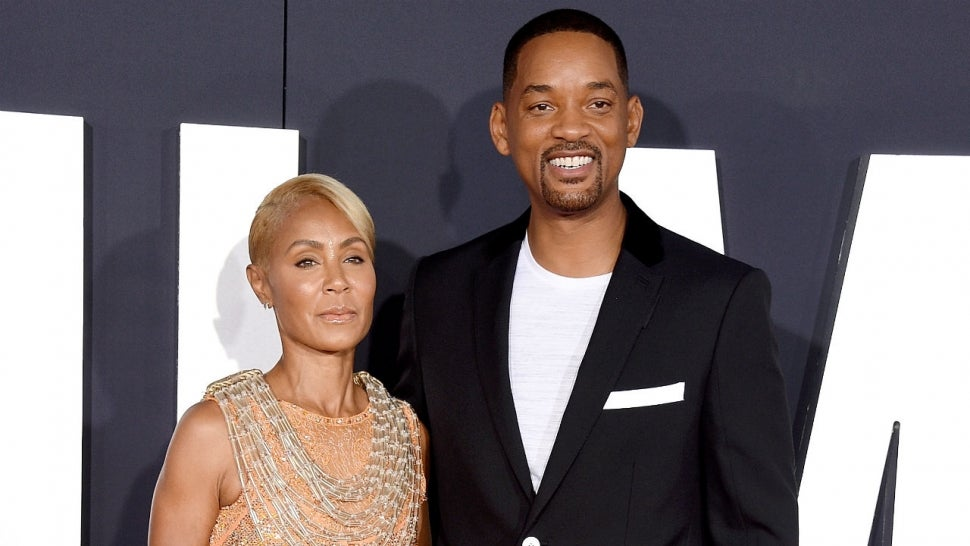 Jada Pinkett Smith Admits It's Difficult to Maintain a Good Sex Life With Will After Decades of Marriage.jpg