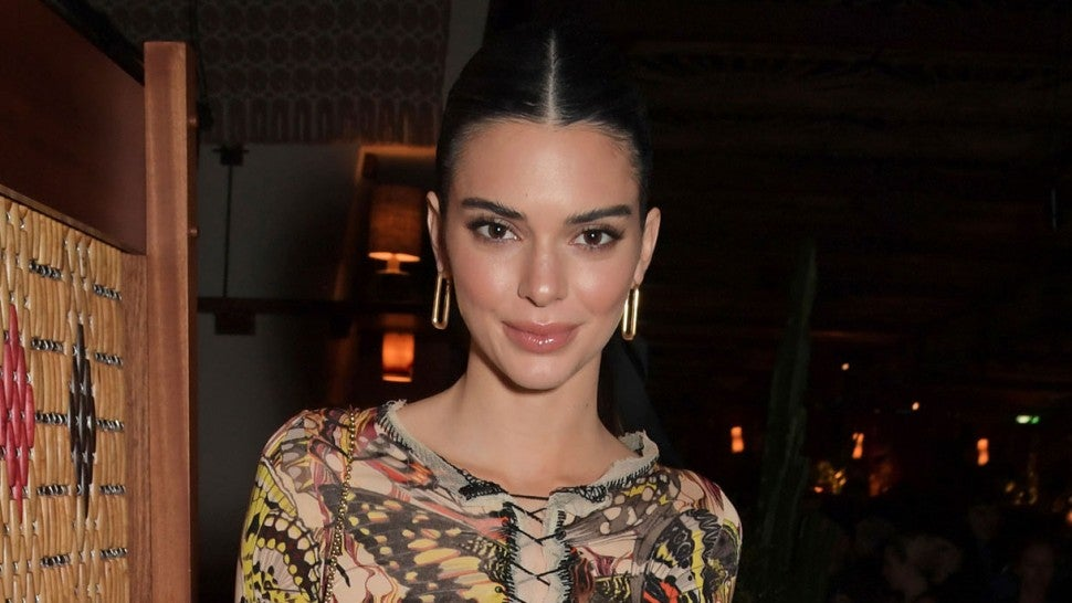 Kendall Jenner Opens Up About Her 'Really Intense and Scary' Struggles With Anxiety.jpg