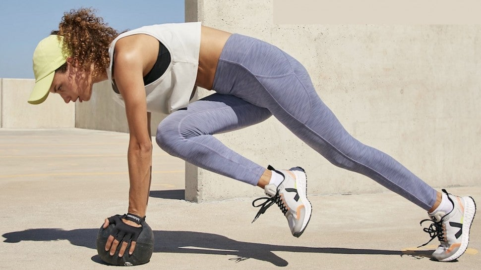 lululemon online sale under $100