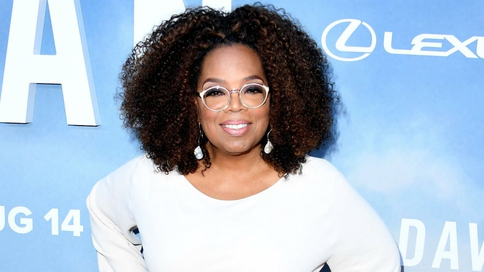 Oprah Winfrey on Importance of Honoring Black Fathers in TV Special With John Legend and More (Exclusive).jpg