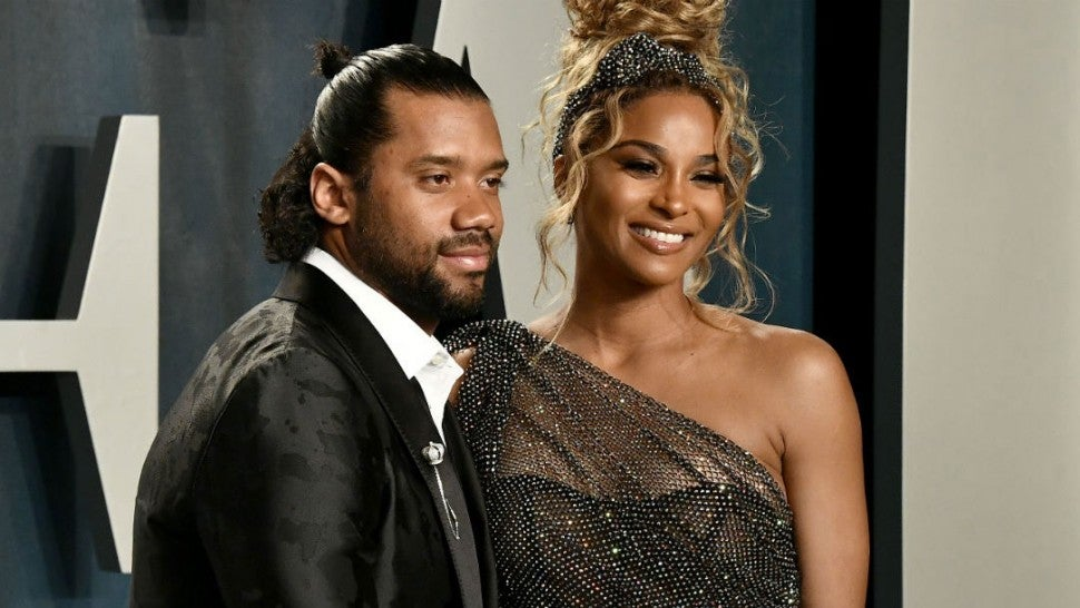 Ciara and Russell Wilson Serve Up Fierce Looks In Italy.jpg