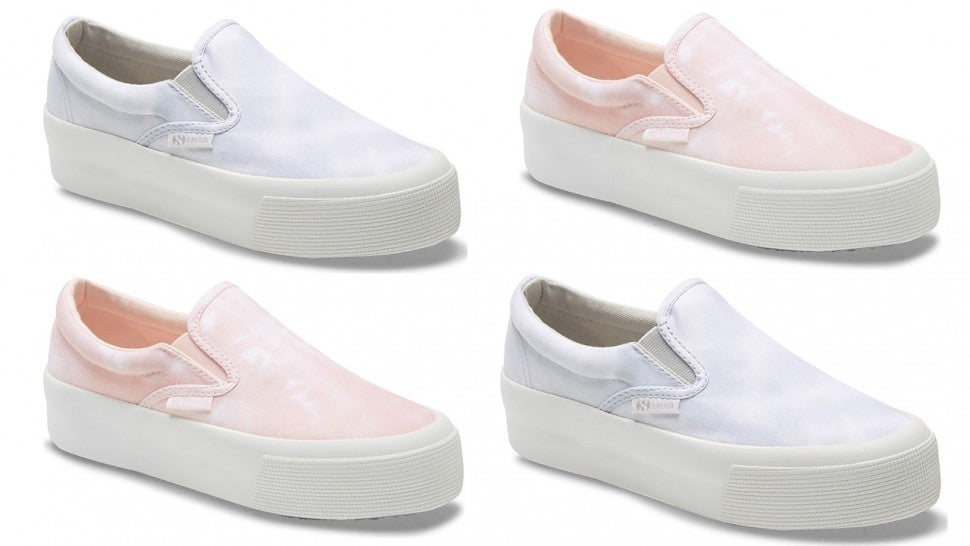 superga nordstrom sale