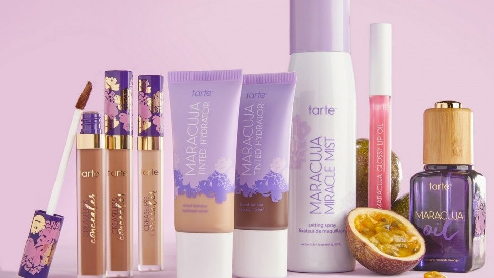 tarte friends family sale.jpg