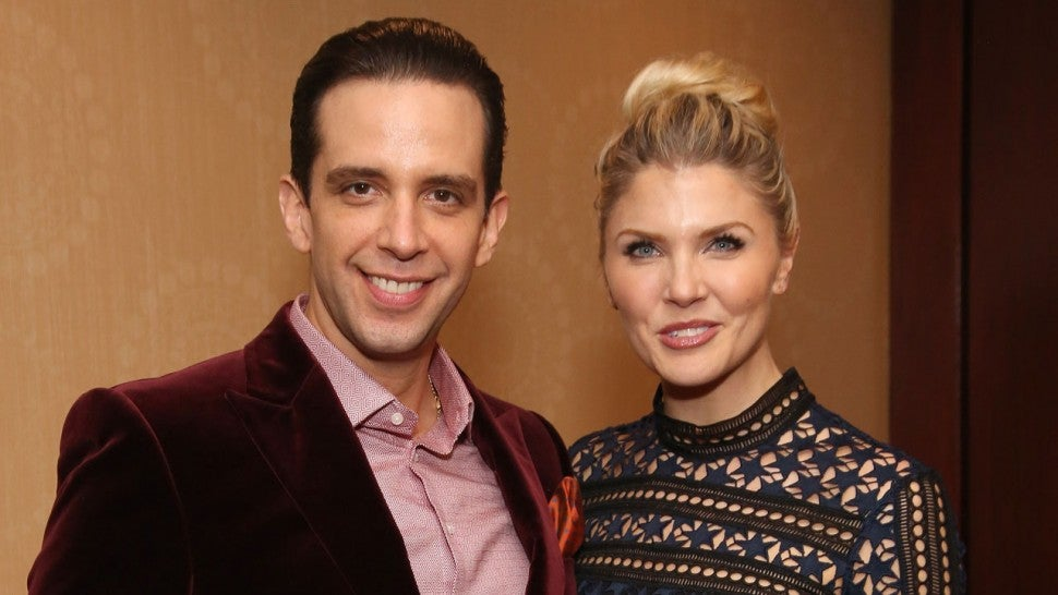Amanda Kloots Celebrates What Would Have Been Late Husband Nick Cordero's 43rd Birthday.jpg