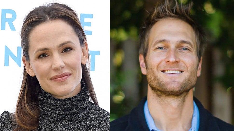 Jennifer Garner and John Miller Have Rekindled Their Romance After Splitting Last Year.jpg