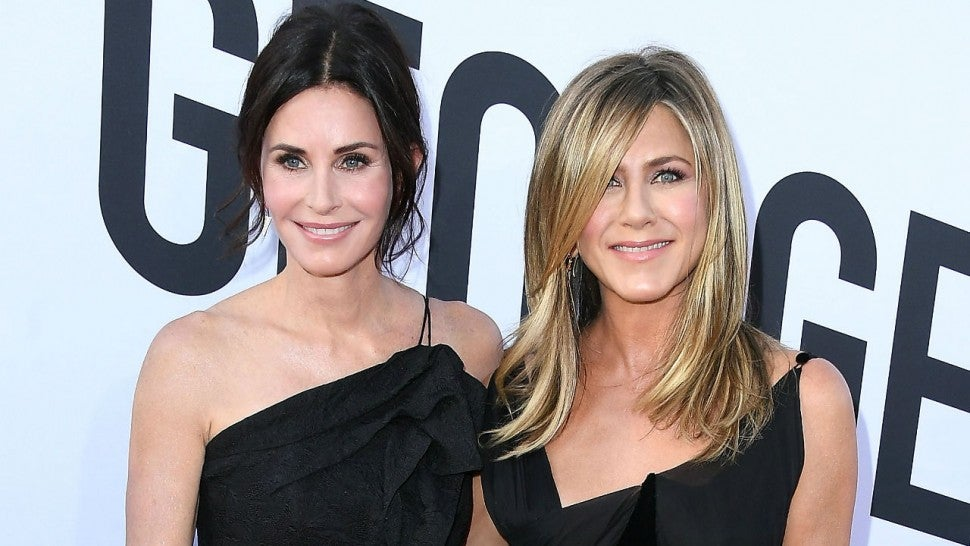 Jennifer Aniston Posts Sweet Birthday Tribute to Bestie Courteney Cox.jpg