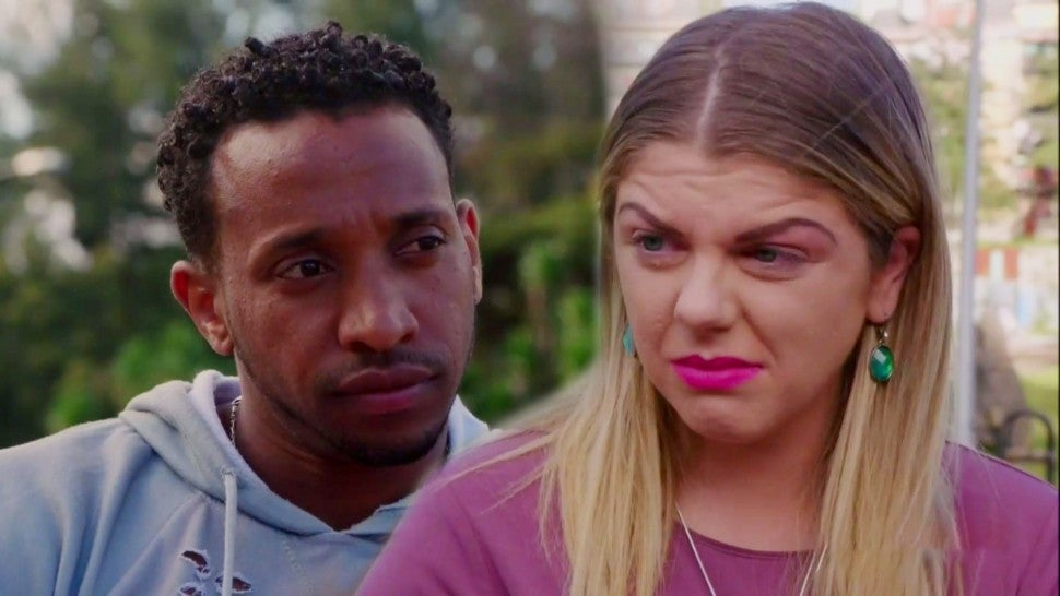 '90 Day Fiancé': Ariela's Family Pressures Her to Move Back to America.jpg