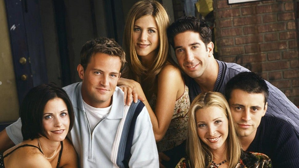 'Friends' Reunion: First Teaser Trailer, Premiere Date and Guest Stars Revealed.jpg