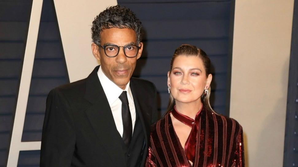 Ellen Pompeo Says Husband Chris Ivery Had a 'Really Hard' Time With Her 'Grey's Anatomy' Sex Scenes.jpg