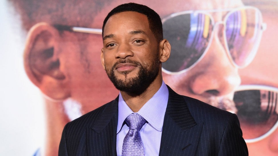 Will Smith Delivers Moving Performance in 'King Richard' Trailer: Watch.jpg