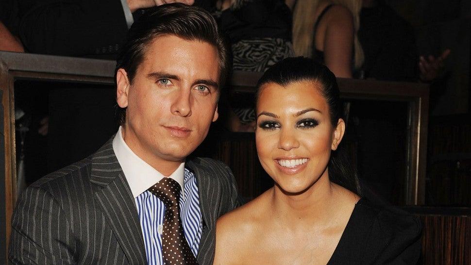 Kourtney Kardashian and Scott Disick Deny Hooking Up Since Their Split in 'KUWTK' Reunion Sneak Peek.jpg