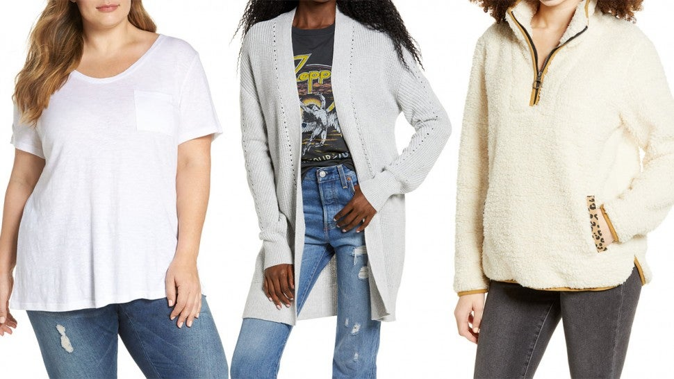 nordstrom annivesary sale best-selling deals