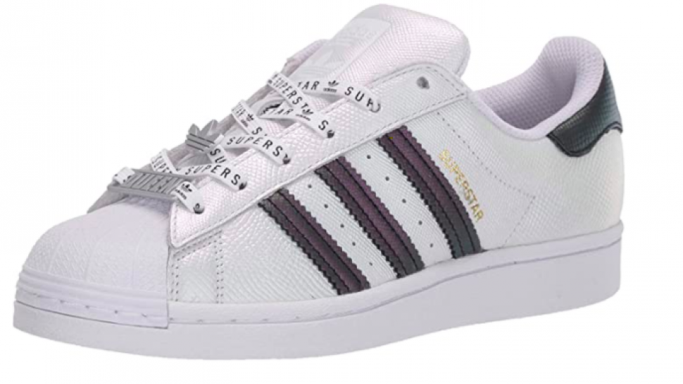 Adidas Sneakers and Apparel Up to 60% off at the Amazon Sale ...