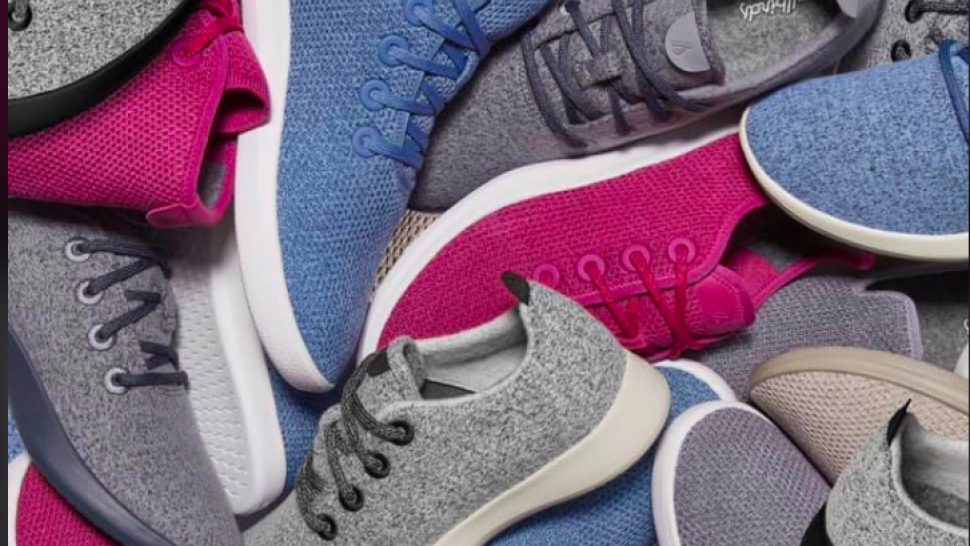 Allbirds: These Could Be the Most Comfortable Shoes You've Ever Worn.jpg