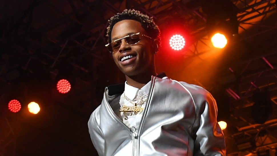Silentó Arrested and Charged With Murdering His Cousin in Georgia.jpg