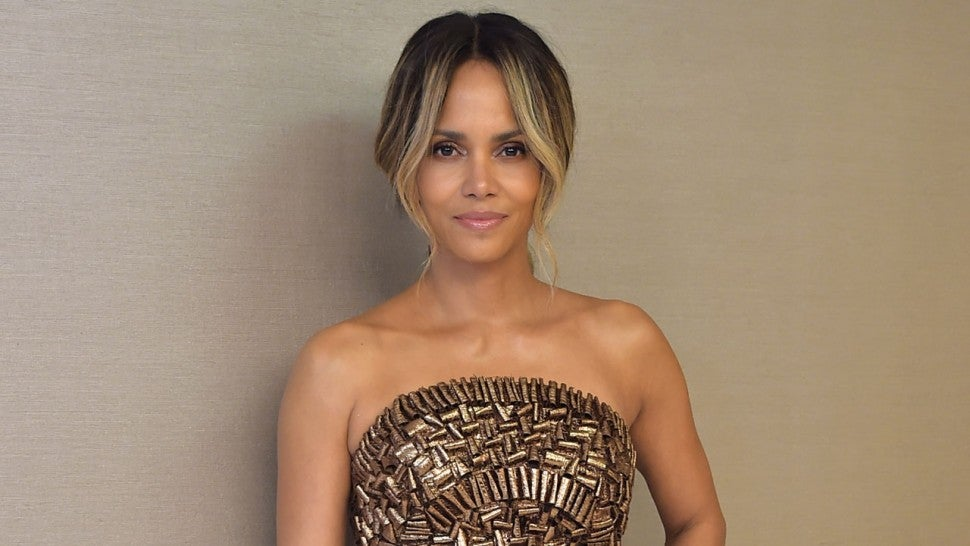 Halle Berry's Second Sweaty Betty Collection Is Launching Soon -- Get the Details.jpg