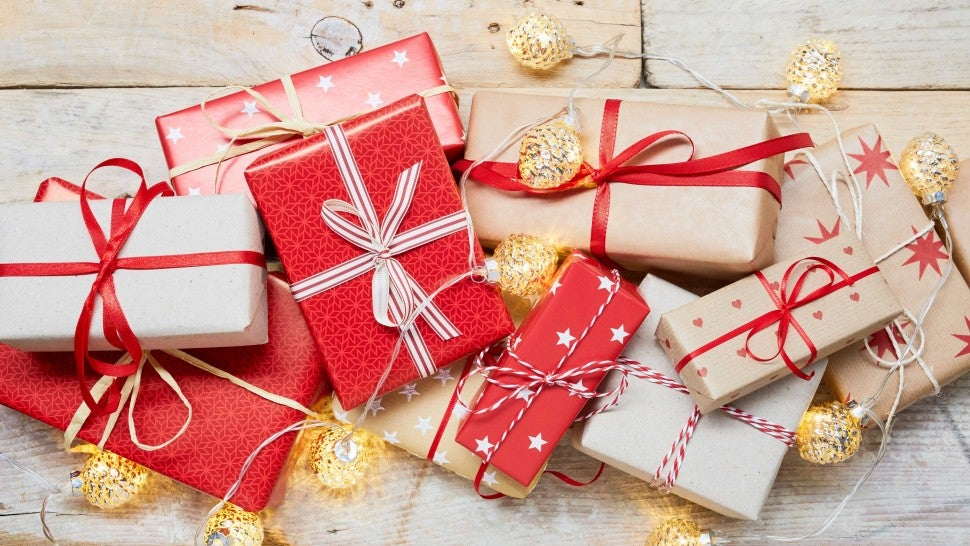 Best Holiday Gifts 2021: Ideas for Thoughtful Gifts, Sweet Treats and More.jpg