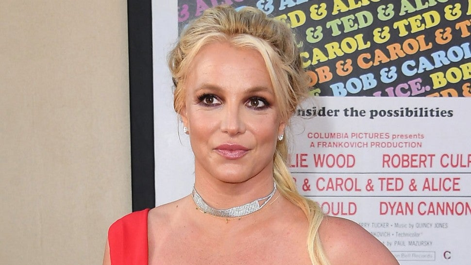 'Framing Britney Spears' Follow-Up Documentary Is Being Released.jpg