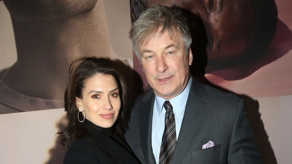 Hilaria Baldwin Announces Name of Her and Alec's Sixth Child Together.jpg