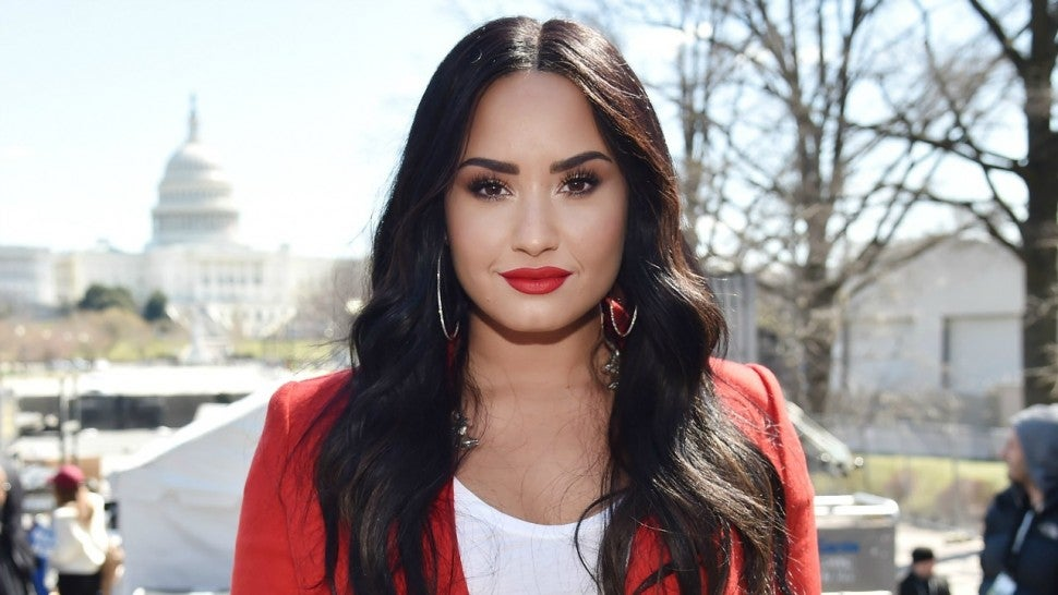 Demi Lovato Speaks Out Against 'Transphobic' Gender Reveal Parties.jpg