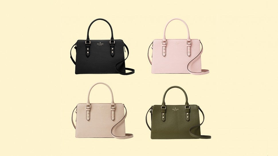 mulberry kate spade new york