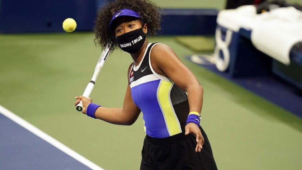 Naomi Osaka Pays Tribute to Kobe Bryant After Serena Williams Defeat at Australian Open.jpg