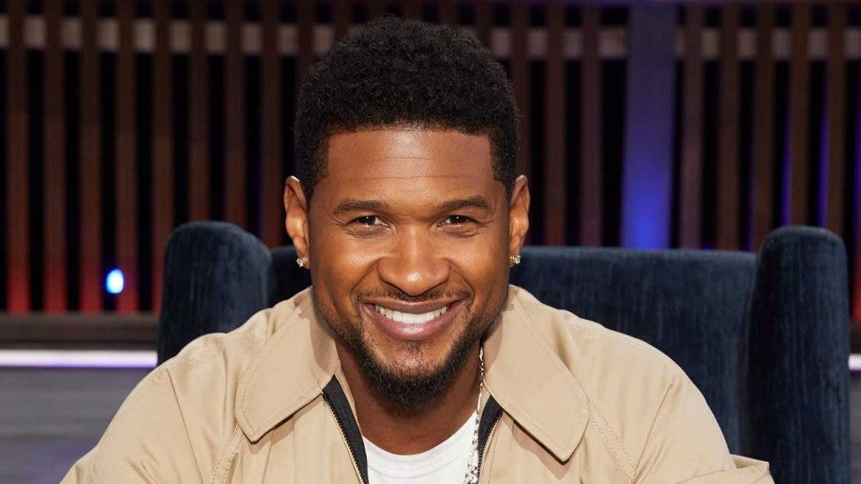 Watch Usher Hold His Newborn Baby in the Delivery Room.jpg