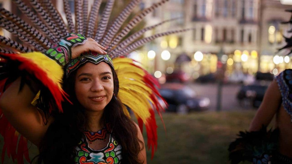 Indigenous Peoples' Day 2021: How it Began and How to Celebrate.jpg
