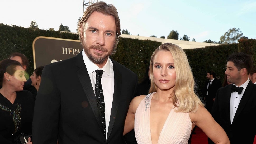 Kristen Bell Says Dax Shepard Told Her She Could Drug Test Him 'Whenever' She Wanted After His Relapse.jpg