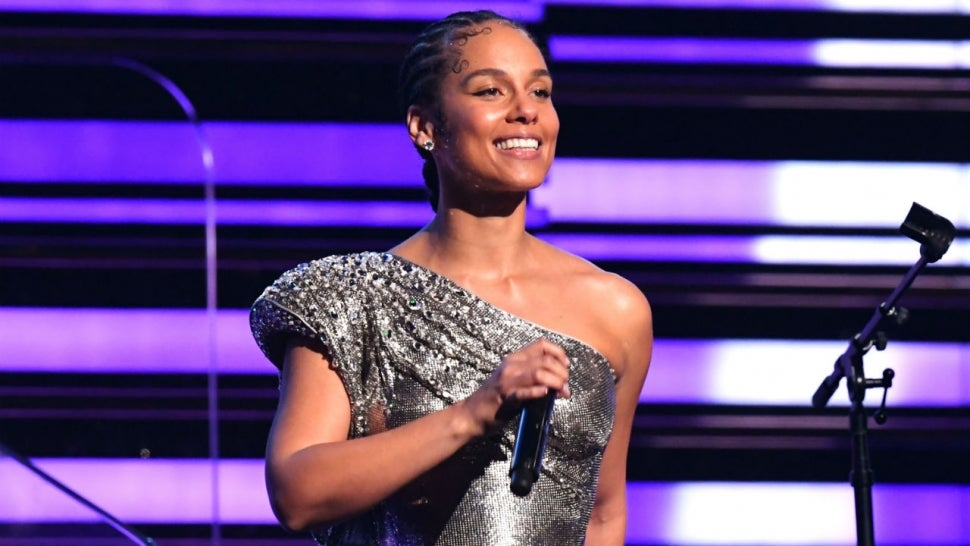 Alicia Keys Shares Her Home Decor Must-Haves From Amazon.jpg