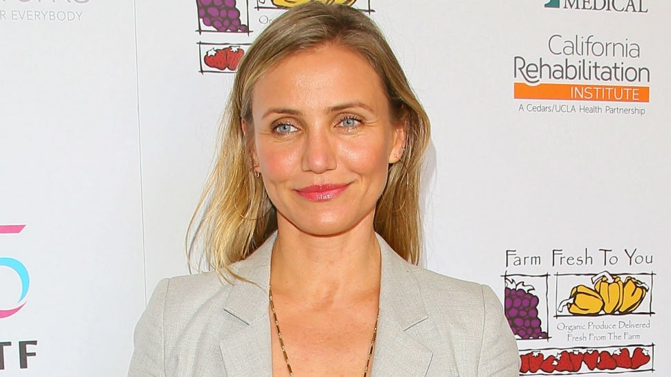 Cameron Diaz Says She Cooks With Our Place's Instagram-Famous Always Pan Everyday.jpg