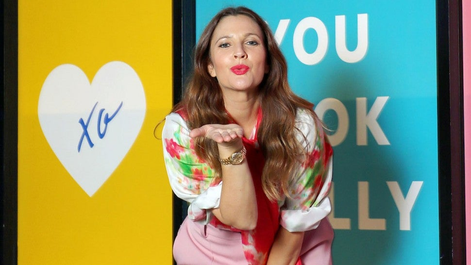 Drew Barrymore Opens Up About Her Love Life and the Most Romantic Thing a Man Has Done for Her (Exclusive).jpg