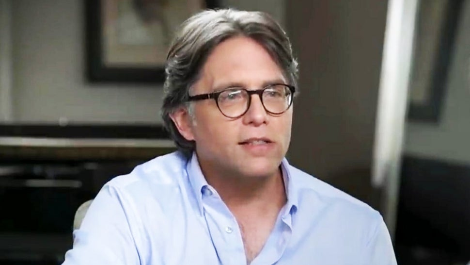 NXIVM Leader Keith Raniere Ordered to Pay $3.5 Million to 21 Victims in Sex Trafficking Case.jpg