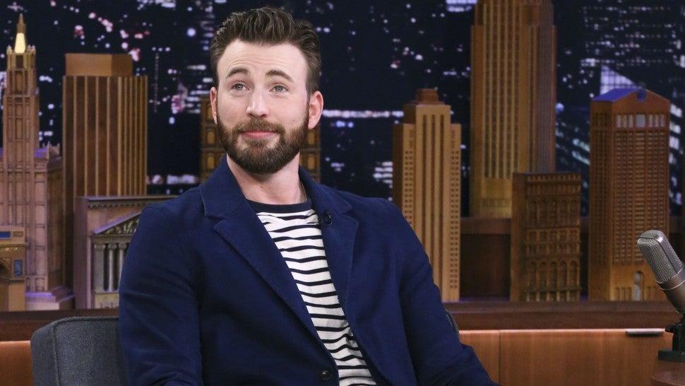 Chris Evans Responds to Report He's Reprising Captain America Role.jpg