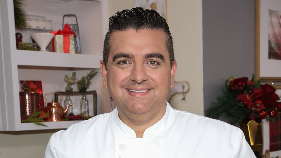Buddy Valastro Reveals His Hand Is 'About 95 Percent' Healed a Year After His Injury.jpg