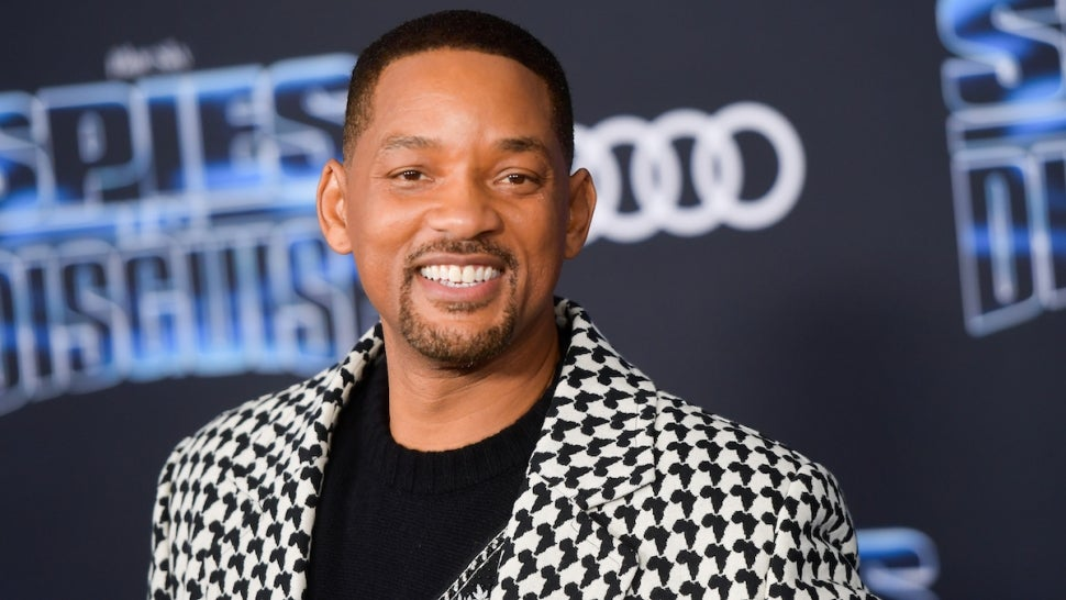 Will Smith Says He Might Consider Running For Office at Some Point.jpg