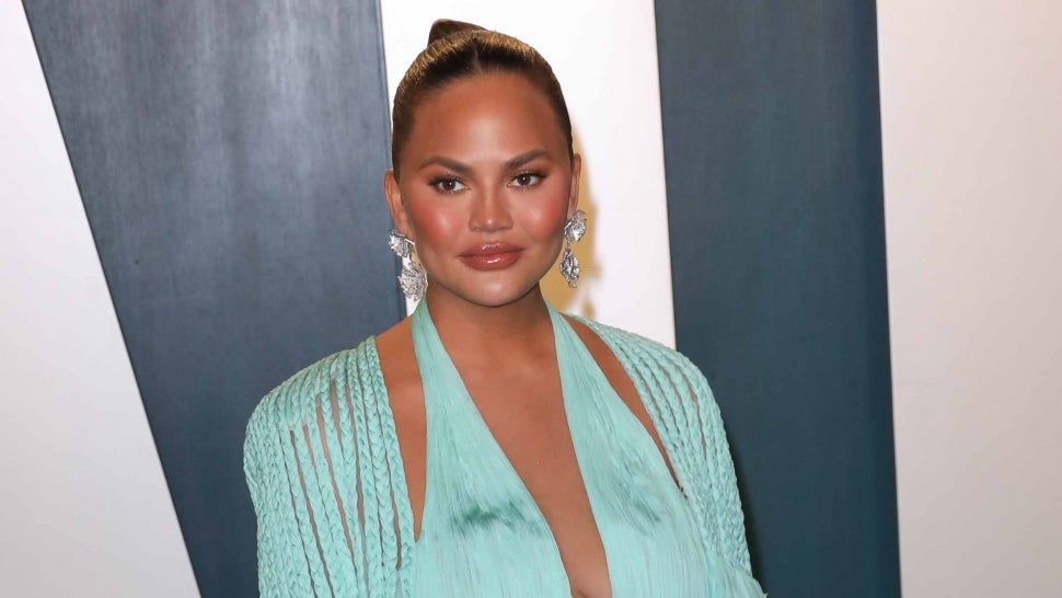 Chrissy Teigen Says She Could be in the 'Cancel Club' Forever.jpg