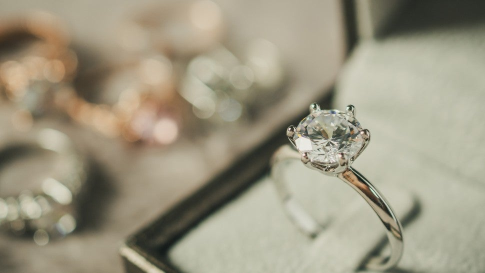 How to Buy an Engagement Ring, According to Diamond Experts.jpg