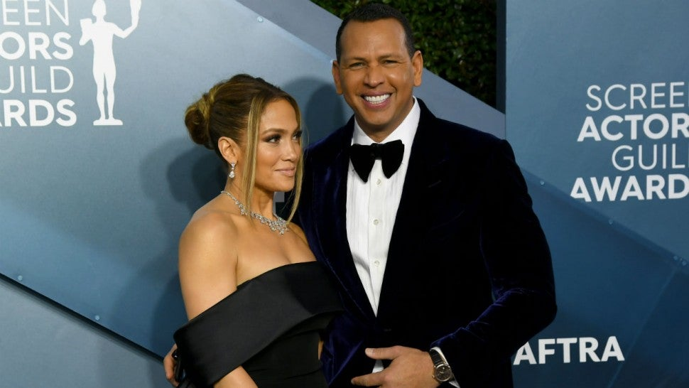 Alex Rodriguez Has 'Come to Terms' That He Won't be Reconciling With Jennifer Lopez, Source Says.jpg