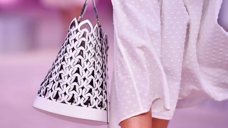 Amazon's Best Deals on Kate Spade Purses, Wallets, Sunglasses & More.jpg