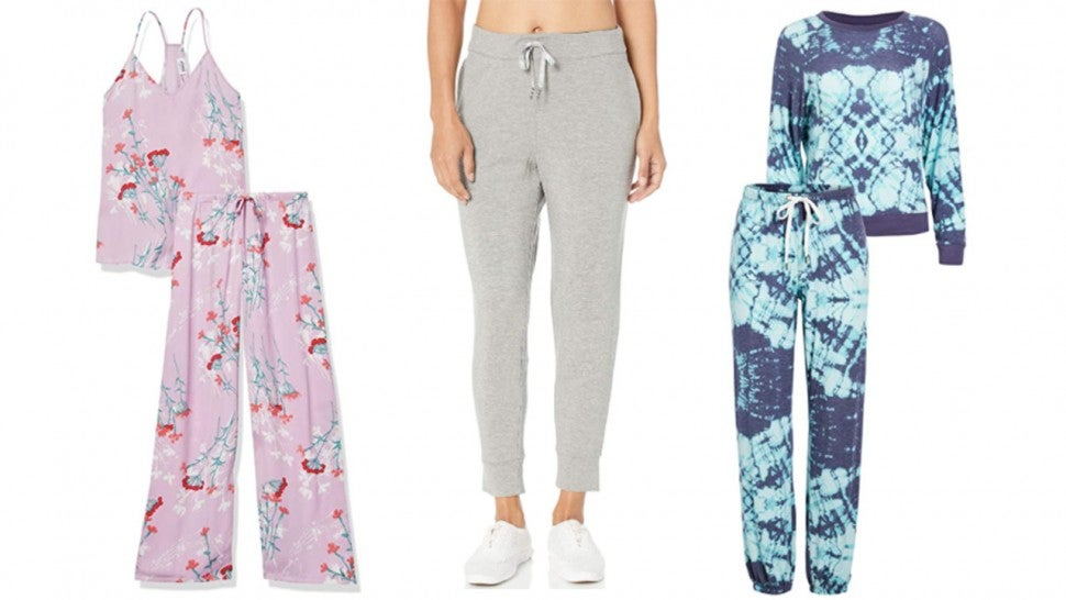 Amazon's Fall Sale: Best Deals on Cozy Fashion.jpg