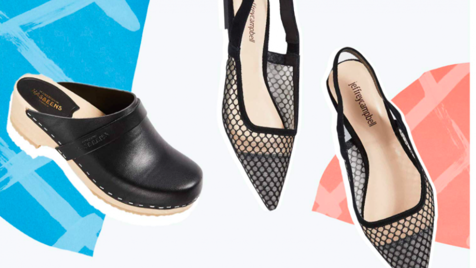 Early Prime Day Deals on Designer Shoes: Save Up To 50% Off Crocs, Frye, Calvin Klein, Adidas and More.jpg